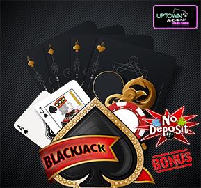 redmoongames.com uptown aces casino  blackjack
